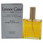Leonor Greyl Huile Secret de Beaute Body & Hair Oil