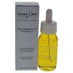 Leonor Greyl Regenerescence Naturelle Scalp Stimulating Essential Oils Treatment
