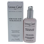 Leonor Greyl Sublimateur Serum de Soie Treatment