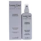 Leonor Greyl Tonique Vivifiant Energizing Leave-In Treatment