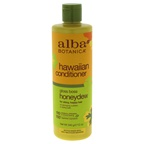 Alba Botanica Hawaiian Honeydew Conditioner