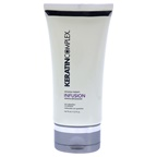 Keratin Complex Infusion Keratin Replenisher Cream