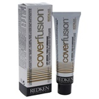 Redken Cover Fusion Low Ammonia - # 5NGb Natural Gold Beige Hair Color