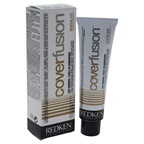 Redken Cover Fusion Low Ammonia - # 7NGb Natural Gold Beige Hair Color