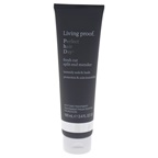 Living Proof Perfect Hair Day Fresh Cut Split End Mender Treatment