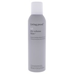 Living Proof Full Dry Volume Blast Hairspray