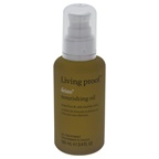 Living Proof No Frizz Nourishing Oil Treatment
