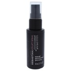 Sebastian Volupt Volume Building Spray Gel Hair Spray
