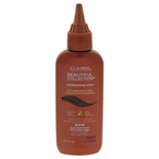 Clairol Beautiful Collection Moisturizing Semi-Permanent Color - # B14W Cedar Red Brown Hair Color