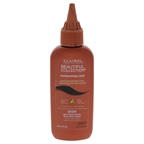 Clairol Beautiful Collection Moisturizing Semi-Permanent Color - # B15W Dark Warm Brown Hair Color