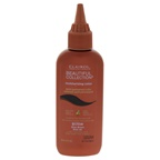 Clairol Beautiful Collection Moisturizing Semi-Permanent Color - # B175W Wine Brown Hair Color
