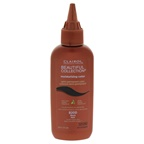 Clairol Beautiful Collection Moisturizing Semi-Permanent Color - # B20D Black Hair Color