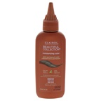 Clairol Beautiful Collection Moisturizing Semi-Permanent Color - # B30W 14K Gold Hair Color