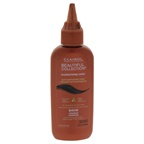 Clairol Beautiful Collection Moisturizing Semi-Permanent Color - # B40W Amethyst Hair Color