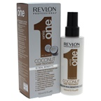Revlon Uniq One Coconut Hair Treatment