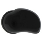 Tangle Teezer The Original Detangling Hairbrush - Panther Black Hair Brush