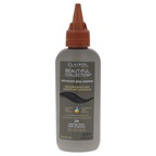 Clairol Beautiful Collection Advanced Gray Solution SemiPermanent Color#2N Espresso Bean Hair Color