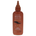 Clairol Beautiful Collection Semi-Permanent Color - # B09W Light Reddish Brown Hair Color
