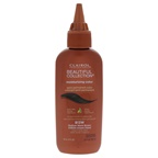 Clairol Beautiful Collection Semi-Permanent Color - # B13W Medium Warm Brown Hair Color