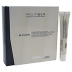 L'Oreal Professional Pro Fiber Re-Charge Treatment