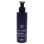 L'Oreal Professional Pro Fiber Reconstruct Concentrate Treatment