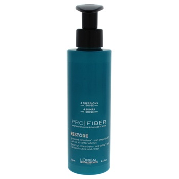 L'Oreal Professional Pro Fiber Restore Concentrate Treatment