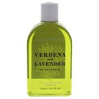 Crabtree & Evelyn Verbena and Lavender Daily Moisturising Shampoo
