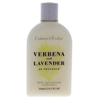 Crabtree & Evelyn Verbena and Lavender Daily Moisturising Conditioner