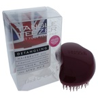 Tangle Teezer Thick & Curly Detangling Hairbrush - Velvet Crimson
