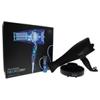 Paul Mitchell Neuro Dry Hair Dryer - Model # NDNAS - Black