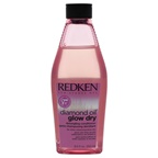 Redken Diamond Oil Glow Dry Detangling Conditioner