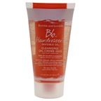 Bumble and Bumble Bb. Hairdresser's Invisible Cleansing Oil-Creme Duo Cleanser