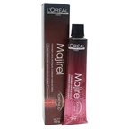 L'Oreal Professional Majirel - # 5.5 Mahogany Light Brown Hair Color