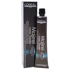 L'Oreal Professional Majirel Cool Cover - # 8.8 Light Mocha Blonde Hair Color