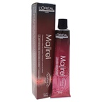 L'Oreal Professional Majirel - # 7.13 Golden Ash Blonde Hair Color
