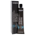 L'Oreal Professional Majirel Cool Cover - # 8.11 Ligh Deep Ash Blonde Hair Color