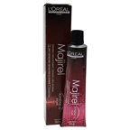 L'Oreal Professional Majirel - # 6.34 Dark Blonde Koper Red Hair Color