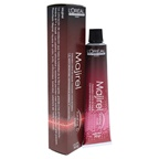 L'Oreal Professional Majirel - # 6.46 Dark Copper Red Blonde Hair Color