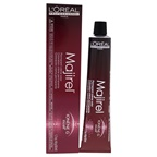 L'Oreal Professional Majirel - # 7.1 Ash Blonde Hair Color