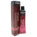L'Oreal Professional Majirel - # 7.11 Deep Ash Blonde Hair Color