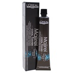 L'Oreal Professional Majirel Cool Cover - # 7.3 Beige Golden Blonde Hair Color