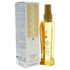 L'Oreal Professional Mythic Oil Nourishing