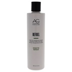 AG Hair Cosmetics Refuel Sulfate-Free Strengthening Shampoo