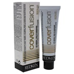 Redken Cover Fusion Low Ammonia - # 9NN Natural Hair Color