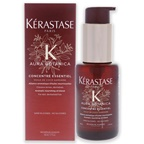 Kerastase Aura Botanica Concentre Essentiel Hair Oil