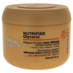 L'Oreal Professional Serie Expert Nutrifier Glycerol Masque