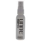 Unite Boosta Volumizing Spray Hair Spray