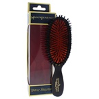 Mason Pearson Child Pure Bristle Brush - # CB4 Dark Hair Brush