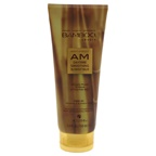 Alterna Bamboo Smooth AM Anti-Frizz Daytime Smoothing Blowout Balm Treatment