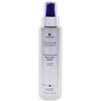 Alterna Caviar Style Waves Texture Sea Salt Spray Hair Spray